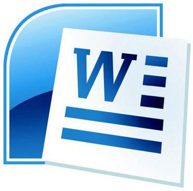 word_logo