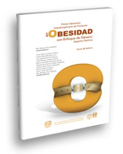 PDA_Obesidad