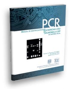 PDA_PCR