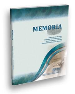 PDA_memoria