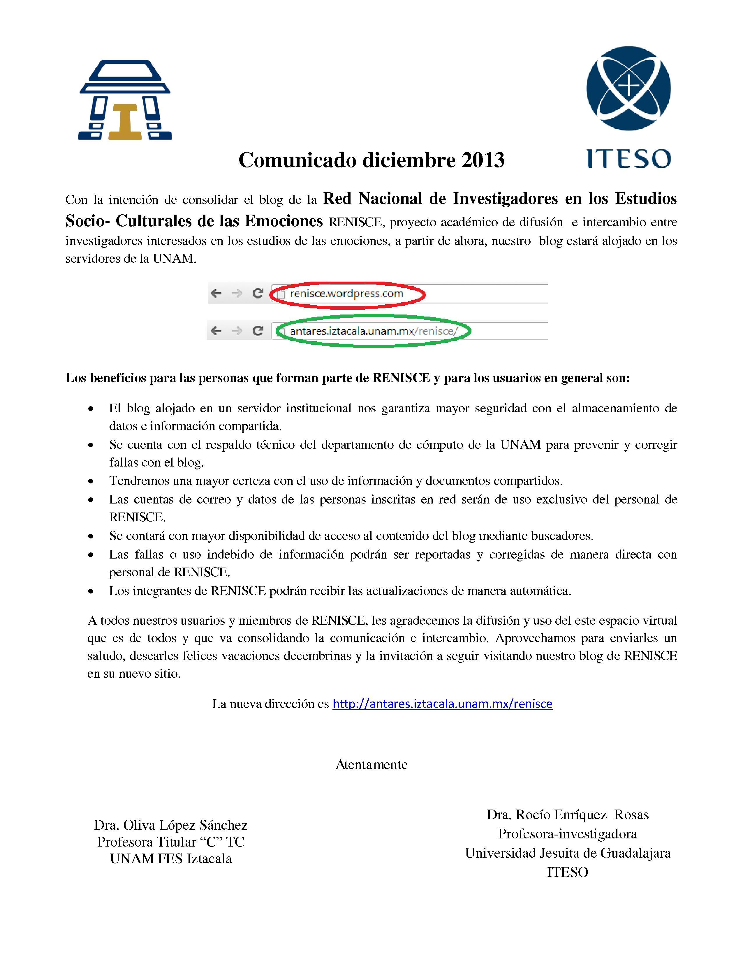 Comunicado cambio1-page1