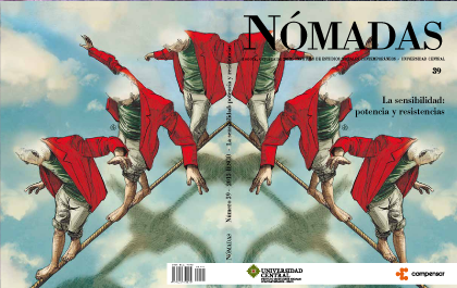 nomadas-39-g3
