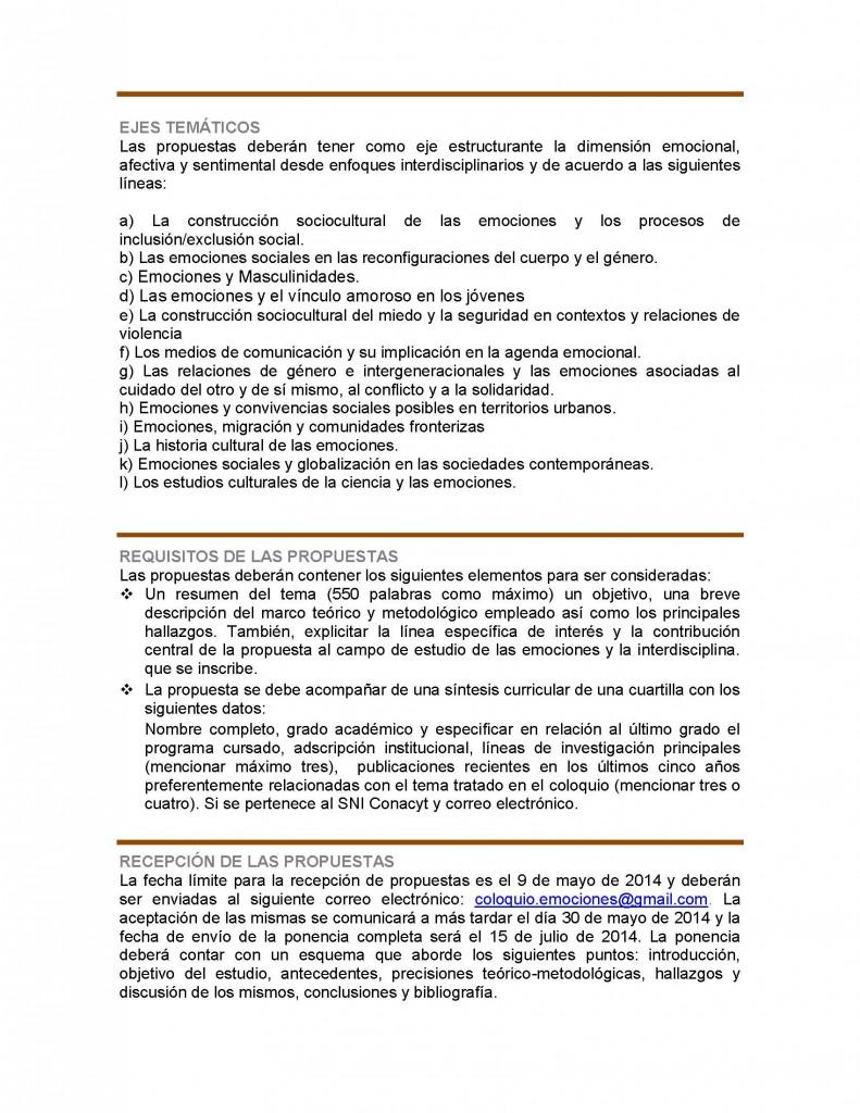 Convocatoria_IV_Coloquio_(comentarios_RER)_Page_2
