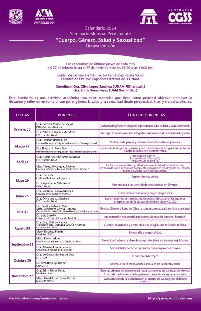 Programa_Sem_CGSyS_2014
