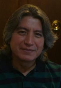 Fernando Huerta