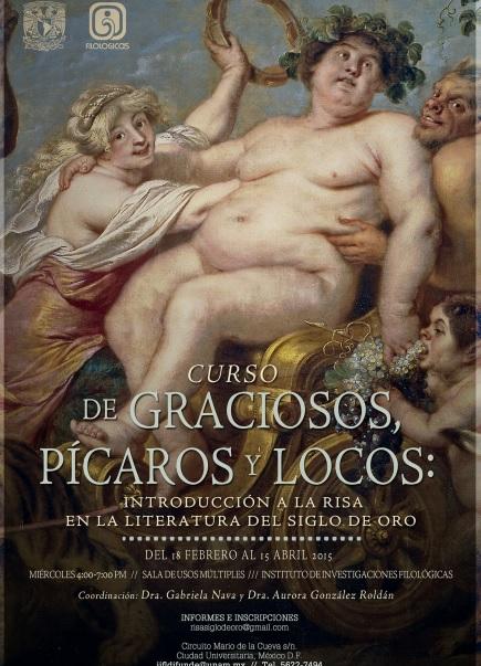 Curso_De_Graciosos..