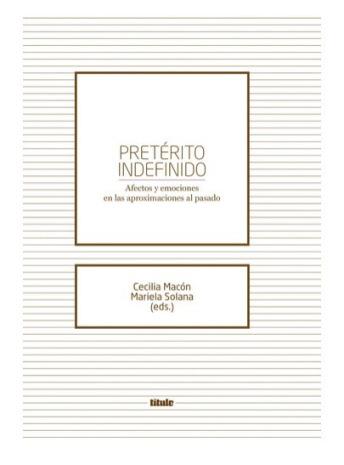 portada_preterito-indefinido