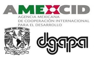 amexcid_dgpa
