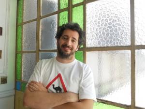 Santiago Canevaro ok