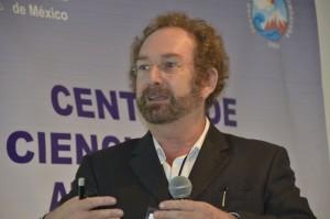 Dr. Hans Dieleman