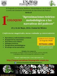 coloquio-narrativas-cartel-1