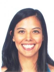 Laura C. Cruz Chamizo